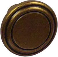 РГ 112 WPO229.030.0011 (ручка мебельная)