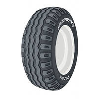 Шина 10.0/75-15.3 (260/75-15.3) PK-303 22 сл 143A8 Tubeless (SpeedWays)