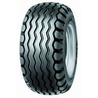 Шина 19.0/45-17 (480/45-17) PK-307 14 сл 144A8 Tubeless (SpeedWays)