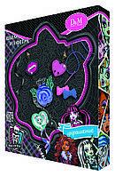 """Набор для создания украшения """"Клодин"""" Monster High 57091"""