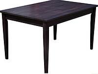 Карпаты стол Мебель-Сервис 800х1200х740 мм , фото 1