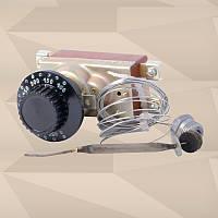 Терморегулятор Т-32М 1,0
