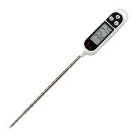 Пищевой цифровой термометр КТ 300