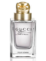GUCCI MADE TO MEASURE tester M 90