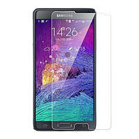 Защитные стекла для Samsung Galaxy