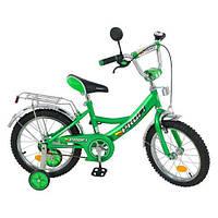 """Велосипед Profi Trike P 1442 14"""""""