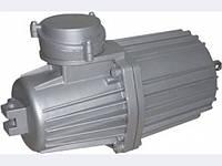 Гидротолкатели ТЭ-50