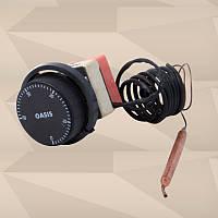 Терморегулятор капил Т320/16 А