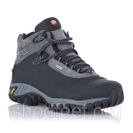 Ботинки Merrell Thermo 6 Waterproof J82727