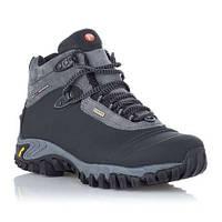 Ботинки Merrell Thermo 6  Waterproof 82727