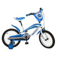 "Велосипед Profi Trike SX16-01-3 16"""