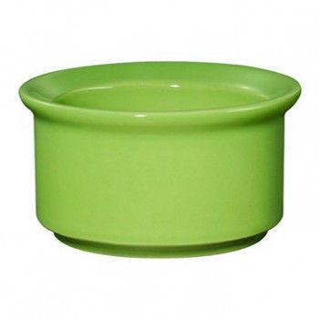 Форма порционная Еmile Henry 10см зеленая 751030