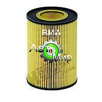 Фильтр масляный (смен.элем.) DAF (TRUCK) (пр-во Hengst) E34HD213