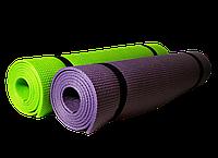 Коврик гимнастический для детей «Mini-5» 1500х500х5 мм