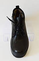 Зимние мужские ботинки Kadar 2809326, фото 3