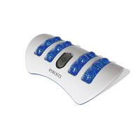 Массажер для ног HoMedics FMV-200-EU