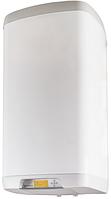 Бойлер Drazice OKHE 125 Smart (125 л) электронный термостат