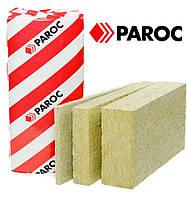 Минеральная вата PAROC Linio 20, 100мм (2,16 м.кв./уп)