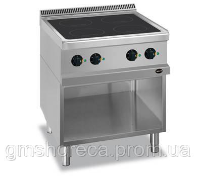 Плита индукционная Apach APRI-77P