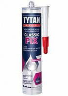 TYTAN многоцелевой каучуковый Classic Fix