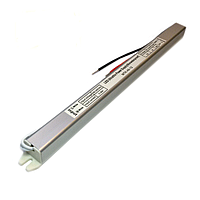Блок питания SLIM MTK-48-12V 4А