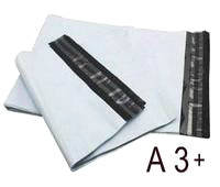Курьерский пакет (А3+)  380 × 400