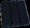 Органайзер для белья 3 шт ORGANIZE SN003 РУЧНАЯ РАБОТА (звездное небо), фото 2