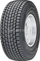 Зимние шины Hankook Dynapro i*cept RW08 215/55 R18 95Q