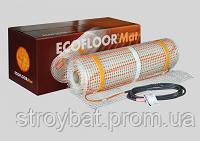 Теплый пол - Нагревательный мат Fenix LDTS 12130 - 165, 130 Вт, (Чехия)