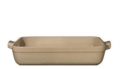 Форма для лазаньи Emile Henry 35*25,5 см мускат 969642
