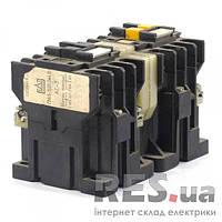 Магнитный пускатель ПМЛ-1501 220 В