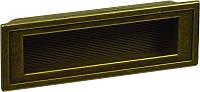 Ручка мебельная Giusti РГ 132 WMN552.096.00D1 (Italy)