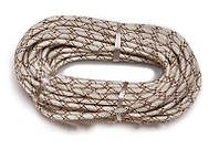Веревка (шнур) полиамидная ПРОМАЛЬП 10,7 мм, класс А