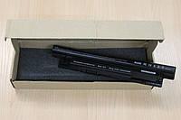 Аккумулятор для ноутбука Dell VOSTRO 2521, 2421; INSPIRON 5721, 3721, 5521, 3521, 5421, 3421
