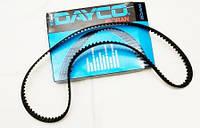 Ремень ГРМ Fiat Scudo 2,0HDI после 2010 года Dayco 941045