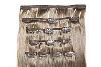 Волосы на заколках Купить в Украине