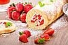 Бейкмикс бисквит концентрат (Европейский)
