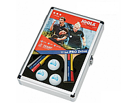 Набор для настольного тенниса Joola Pro Drive (54816J)