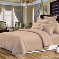 Комплект постельного белья Вилюта сатин Твилл двуспальный 717
