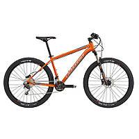 "Велосипед Cannondale 29"" Trail 3 ORG 2017 + Подарок"