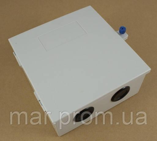 Коробка настенная на 30 пар