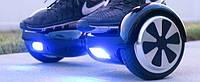 Гироскутеры с 6,5 дюймовыми колесами
