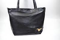 Женская сумка натуральная кожа или замша в любом цвете