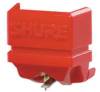Игла для картриджа Shure N92E