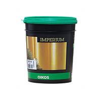 Imperium 4/1L (Імперіум, декоративна фарба)
