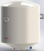 Электрический водонагреватель Nova Tec Standard Plus 50, фото 1