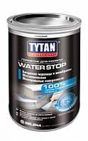 Tytan стоп вода