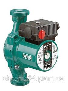 Циркуляционный насос Wilo-Star-RS 25-7