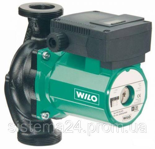 Циркуляционный насос Wilo-TOP-RL 30-6,5