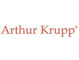 Arthur Krupp